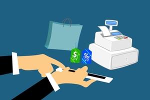 Symbolbild: Online-Banking