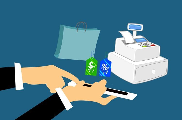 12092019 Online Banking Symbolbild