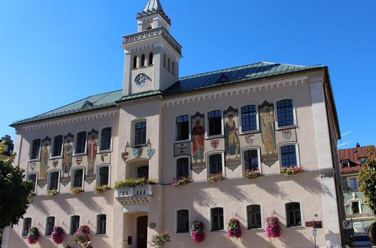 14br Rathaus Rechts