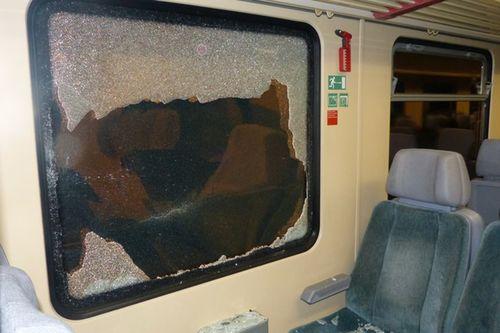 16 05 Bahn Unfall 7