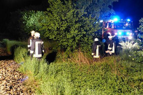 16 05 Bahn Unfall 9
