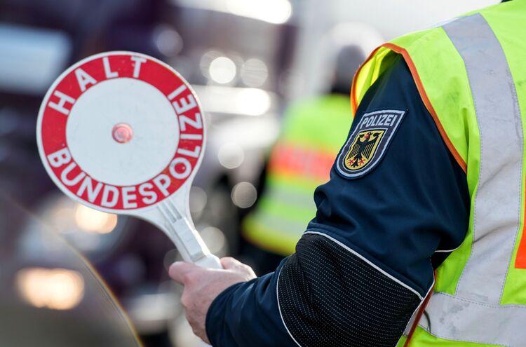190219 Bundespolizei 3