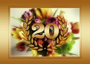 20-jahre-symbolfoto