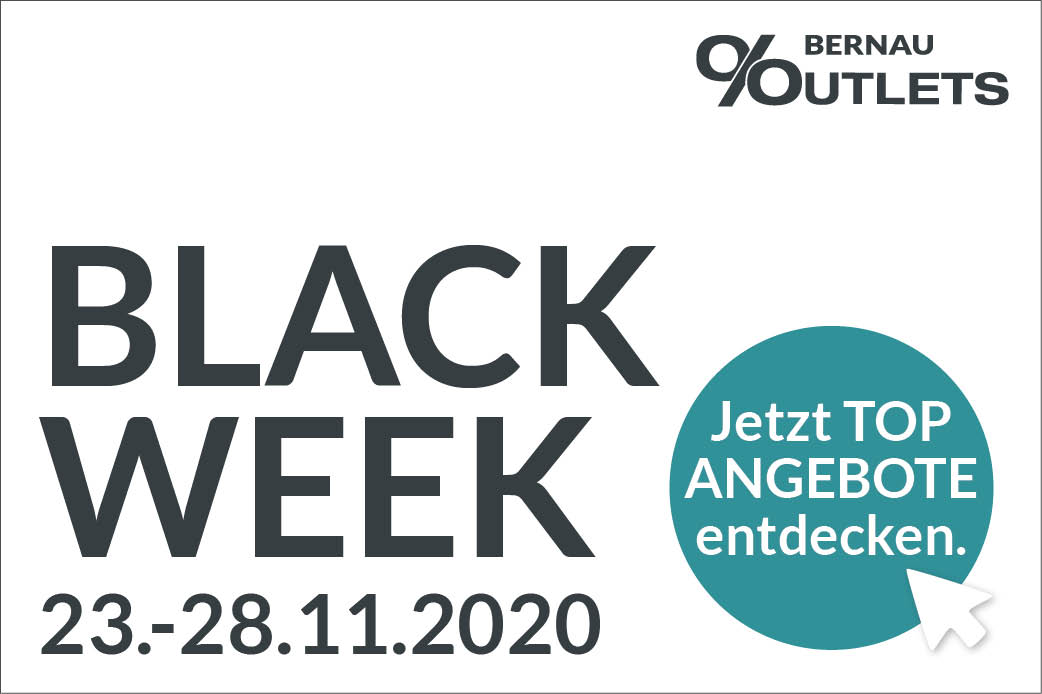 201029 Be Banner500x333 Blackweek 1