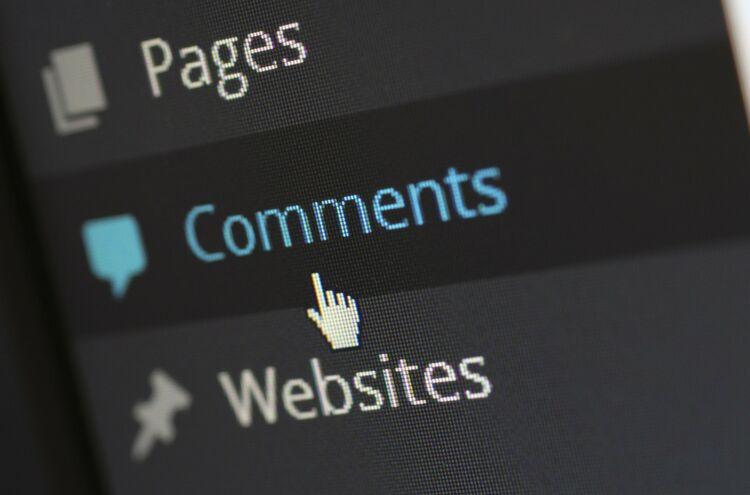 22102019 Kommentar Symbolbild