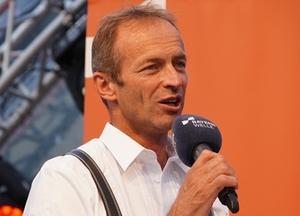 Region: Hannes Rasp
