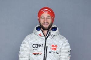Markus Eisenbichler 2020/2021