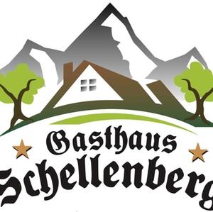 Bayernwelle Gutscheinshop - Bergasthaus Schellenberg