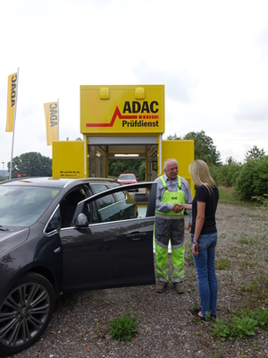 ADAC_Prüfdienst_mobil