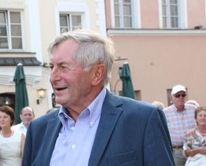 Alois_Glück_1