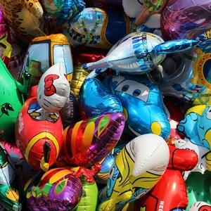 ballons-symbolfoto