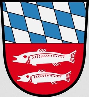 bayrisch_gmain