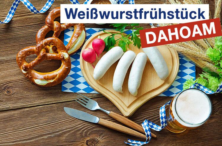 Bayernwelle Wwf Dahoam