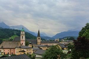 berchtesgaden_ort