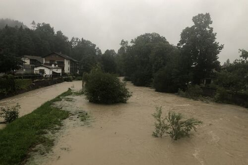 Berflutung Siegsdorf2