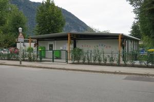 Kindergarten Leitererweg