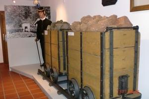 Bergbaumuseum_Achtal_Bild_4