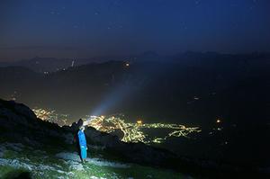 berge-lichtschein-3