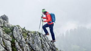 Quelle: Bergsteigerschule Watzmann
