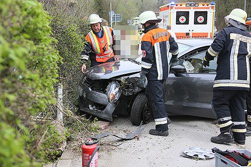 Bgd Unfall 3