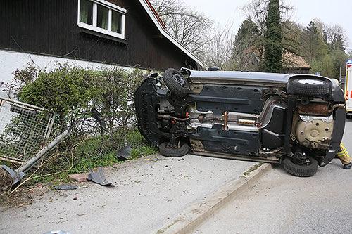 Bgd Unfall 5