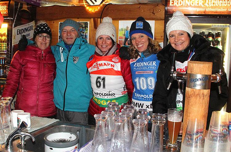 Biathlon Ruhp19 Teaser09