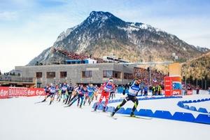 biathlon-ruhpolding-foto-andreas-plenk-ruhpolding-tourismus