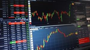 börse_symbolbild