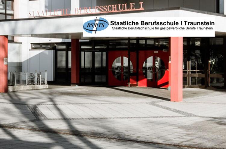 Bs1 Banner
