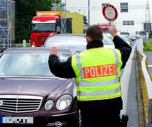 bundespolizei-kontrolle-schwarzbach