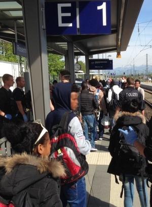 bundespolizei_migration_3