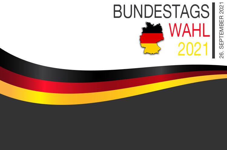 Bundestagswahl 2021 Top Themen