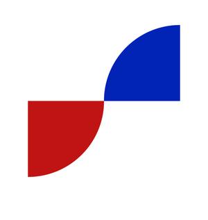 Icon Bayernwelle Logo