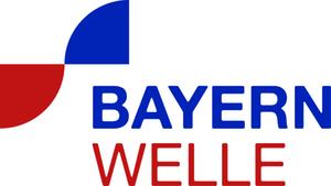 BAYERNWELLE Logo jpg-Datei
