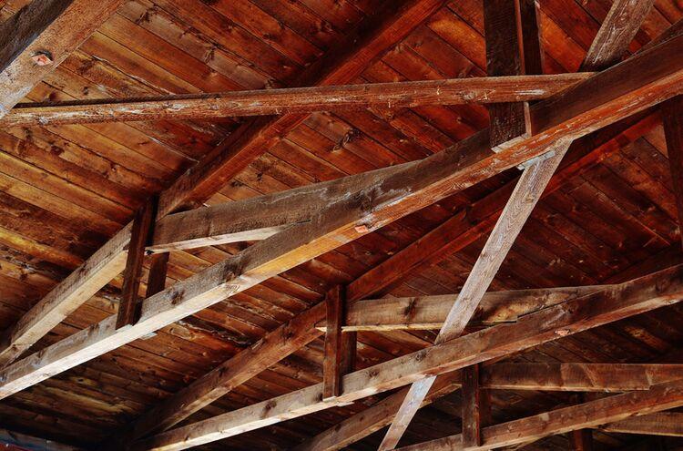 Ceiling Construction 1529158 1920