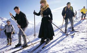 Berchtesgadener Charivari