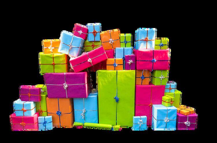 Christmas 2975401 640