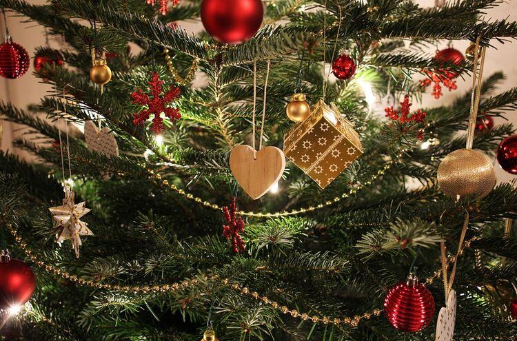 Christmas 2994875 1280