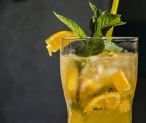 cocktail-symbolfoto