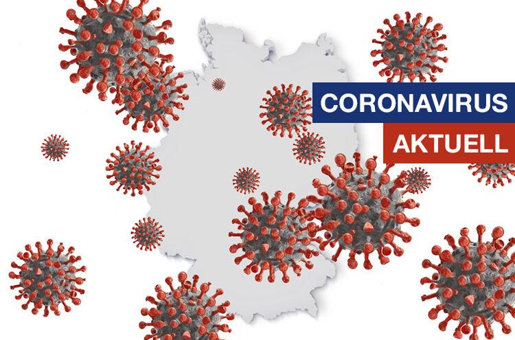 Corona Aktuell Neu