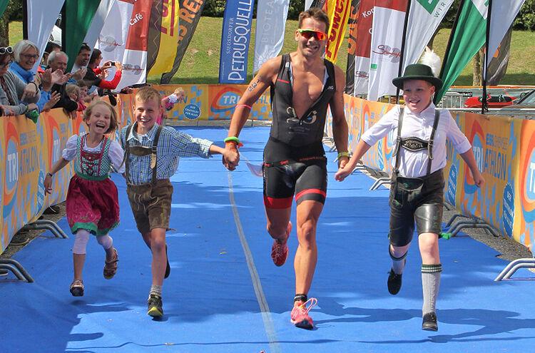 Cs Triathlon18 Teaser