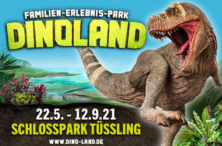 Dinoland Bayernwelle 500x333px 1