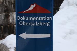 Dokumentation_Obersalzberg