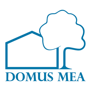 Logo Domus Mea
