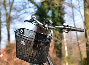 ebike-fahrrad