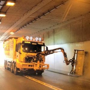 ettendorfer-tunnel-reinigung-neu