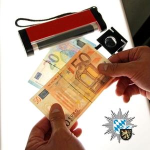 falschgeld-symbolbild-1