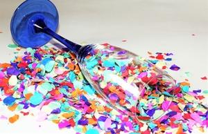 fasching-konfetti.jpg