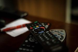 fernsehen-tv