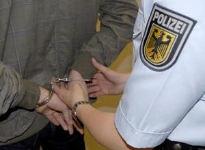 festnahme-bundespolizei